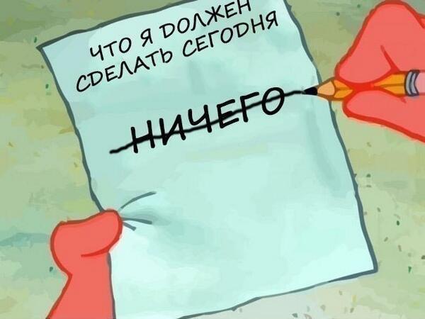 alto pagamento btc rubinetto)